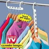 Wonder Hanger